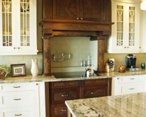 009-kitchen-jpg